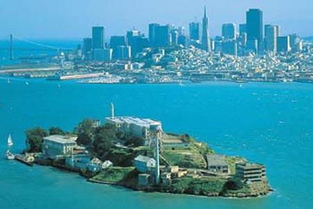 San Francisco 2  Sanfrancisco