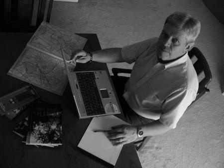 Randolph Mase Blogging Tips 2