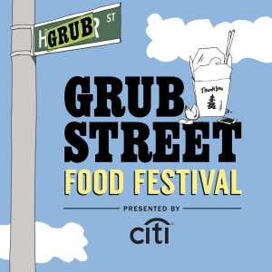 grub-street