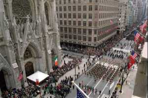 st-patricks-parade